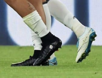 #BootsMercato : gros changement pour Paolo Dybala ?