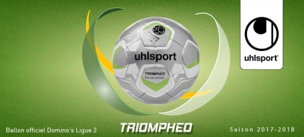 http://www.footpack.fr/wp-content/uploads/2017/06/ballon-foot-uhlsport-triompheo.jpg