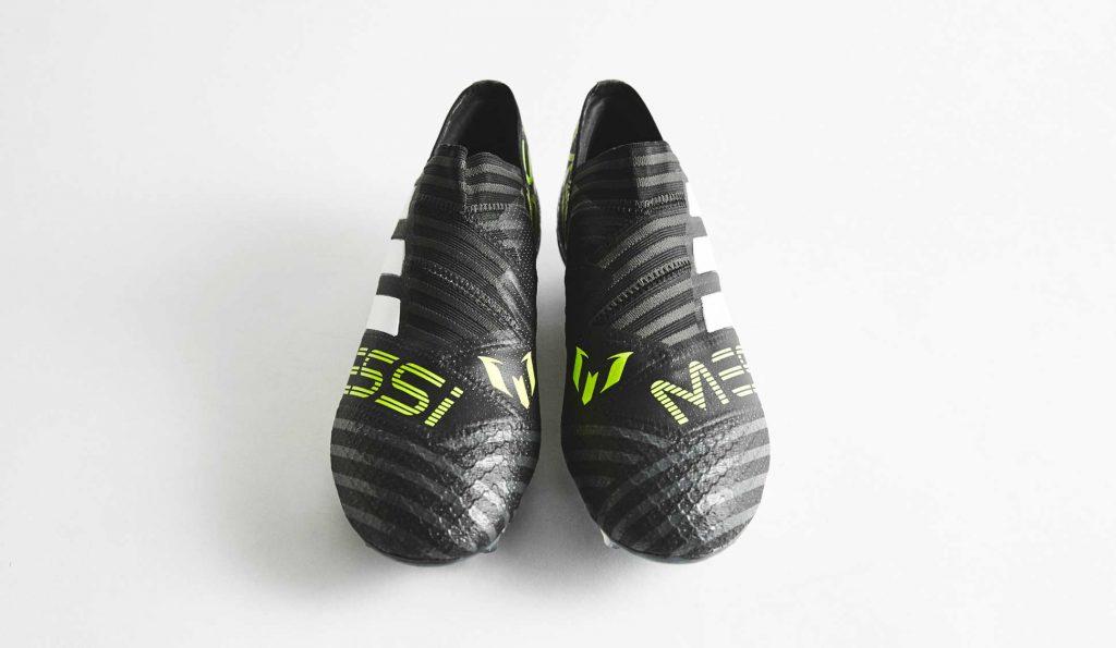 chaussure-football-adidas-nemeziz-messi17-juin-2017-3