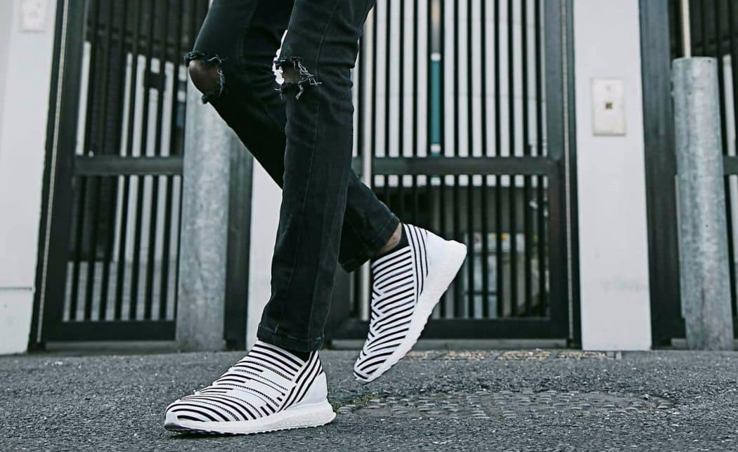 http://www.footpack.fr/wp-content/uploads/2017/06/chaussure-lifestyle-adidas-nemeziz-17-360agility-ultraboost-img4-1050x644.jpg