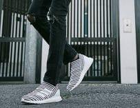 TOP 5 des sneakers inspirées des chaussures de foot