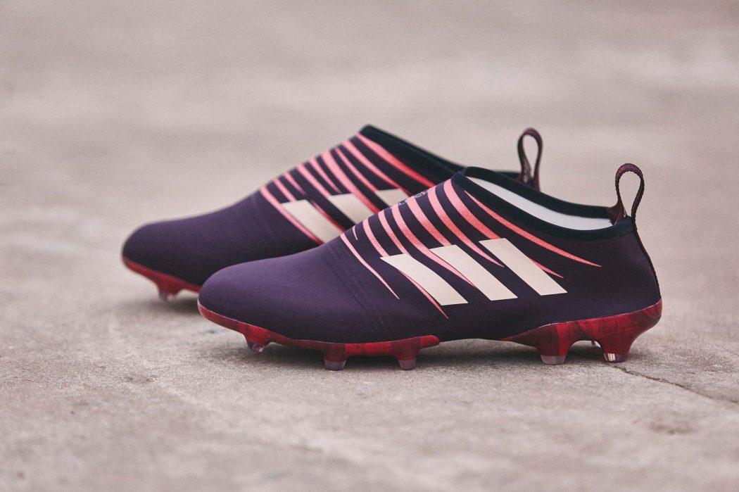 http://www.footpack.fr/wp-content/uploads/2017/06/chaussures-adidas-Glitch-17-TerraSkin-img4-1050x699.jpg