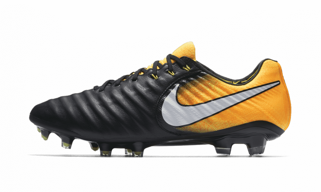 http://www.footpack.fr/wp-content/uploads/2017/06/chaussures-football-Nike-Tiempo-Legend-VII-img8-e1498321398472-1050x630.png
