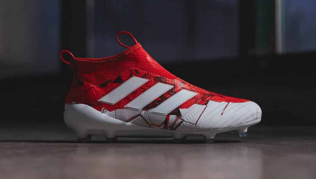 http://www.footpack.fr/wp-content/uploads/2017/06/chaussures-football-adidas-ace17-confederations-cup-img5-1050x595.jpg