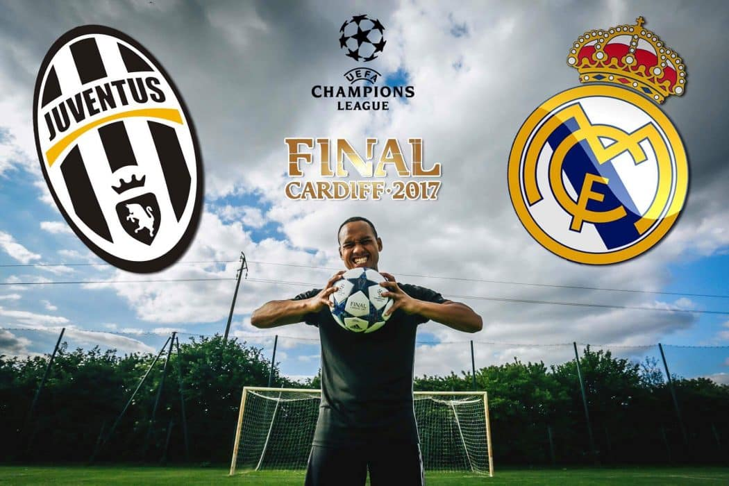 http://www.footpack.fr/wp-content/uploads/2017/06/equipements-juventus-real-finale-ligue-des-champions-2017-1050x700.jpg