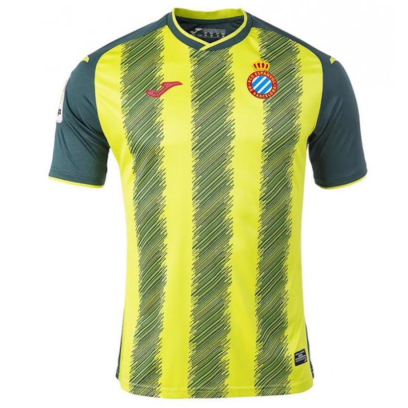 joma-troisieme-maillot-espanyol-barcelone-liga-santander-2017-2018