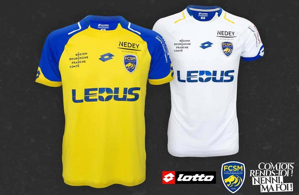 http://www.footpack.fr/wp-content/uploads/2017/06/fc-sochaux-17-18-home-away-kits-1.jpg