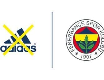 Fenerbahçe bientôt chez Under Armour ?