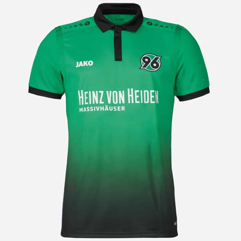 jako-maillot-exterieur-hanovre-bundesliga-2017-2018