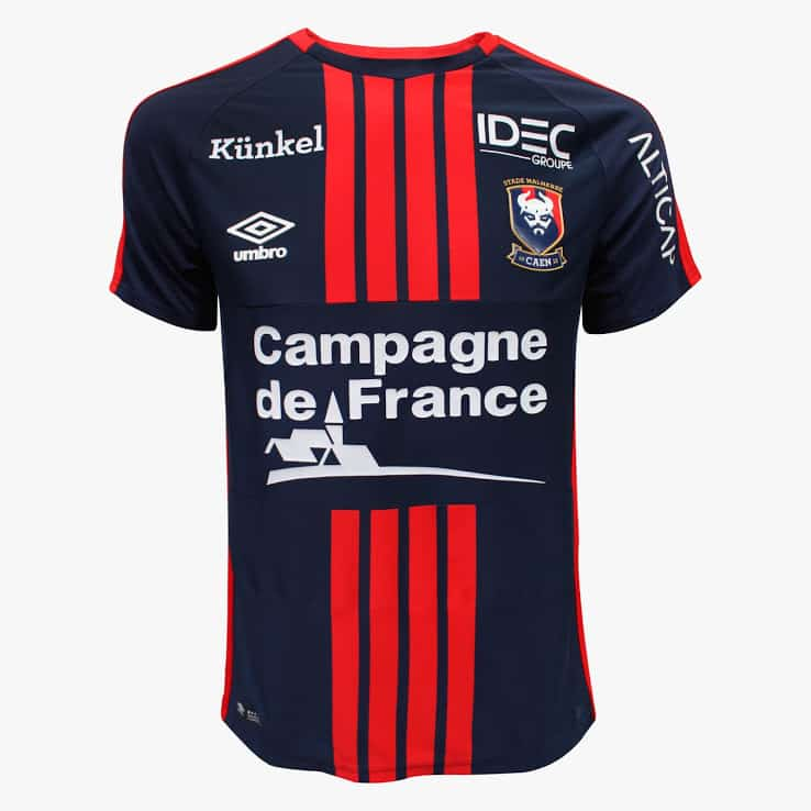 http://www.footpack.fr/wp-content/uploads/2017/06/maillot-domicile-stade-malherbe-caen-2017-2018-umbro.jpg