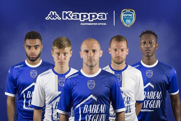 http://www.footpack.fr/wp-content/uploads/2017/06/maillot-football-Kappa-ESTAC-2017-2018-img2.jpg