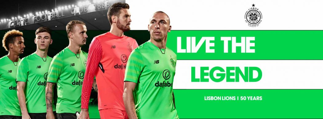 http://www.footpack.fr/wp-content/uploads/2017/06/maillot-football-New-Balance-Celtic-Glasgow-third-2017-2018-img1-1050x389.jpg