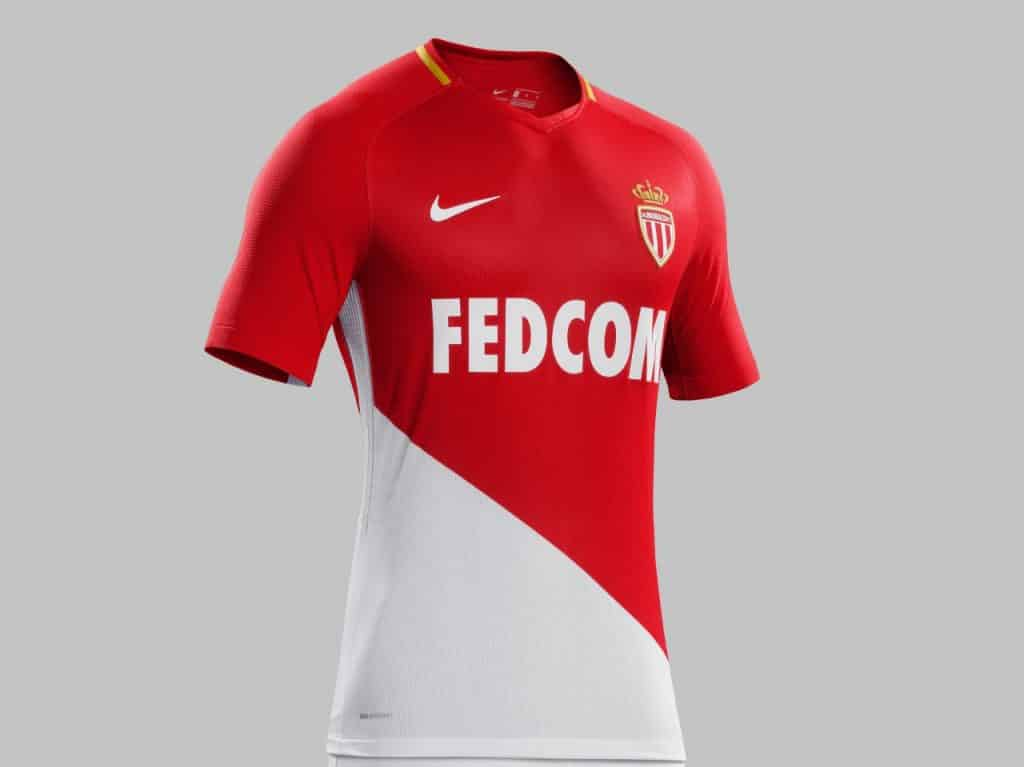 http://www.footpack.fr/wp-content/uploads/2017/06/maillot-football-Nike-AS-Monaco-2017-2018-Home-img1-1024x767.jpg