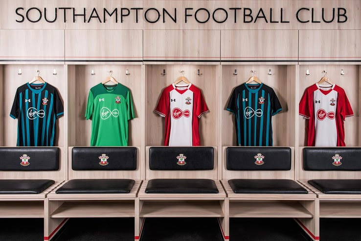 http://www.footpack.fr/wp-content/uploads/2017/06/maillot-southampton-2017-2018-under-armour.jpg