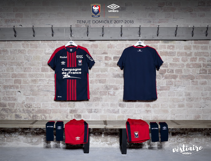 http://www.footpack.fr/wp-content/uploads/2017/06/maillot-stade-malherbe-caen-2017-2018-umbro.jpg
