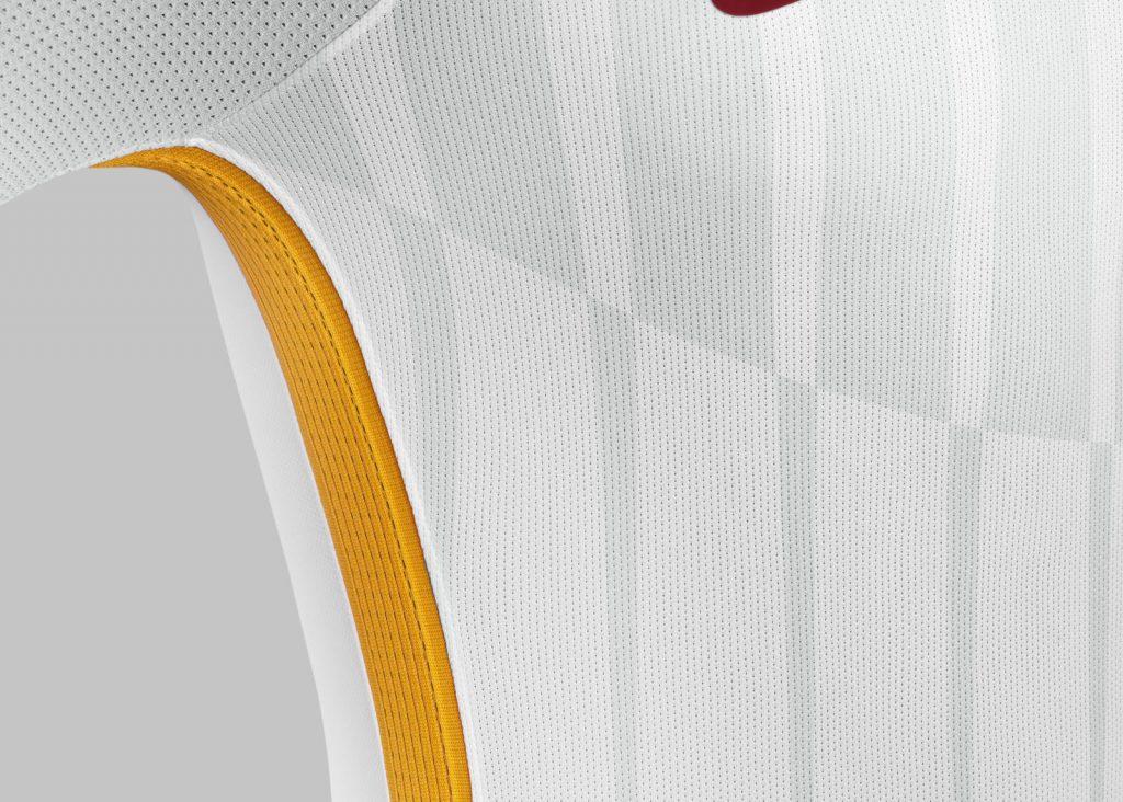 nouveau-maillot-as-roma-away-nike-2017-2018