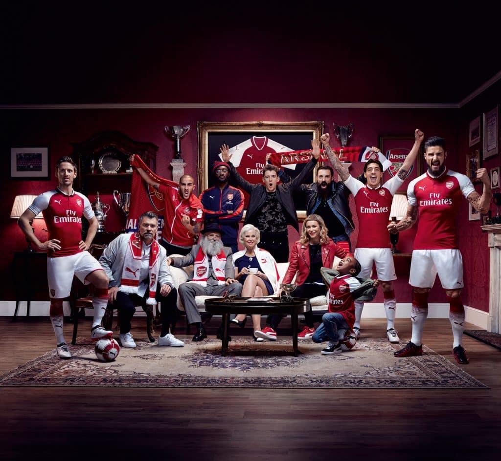 nouveau-maillot-football-arsenal-domicile-2017-2018