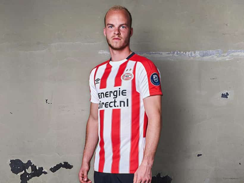 umbro-maillot-domicile-psv-eindhoven-eredivisie-2017-2018