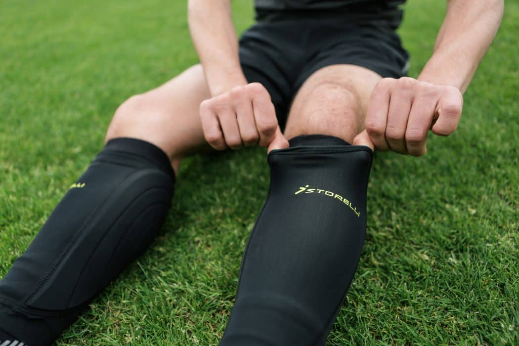 http://www.footpack.fr/wp-content/uploads/2017/06/test-bodyshield-protection-storelli-3-1050x700.jpg