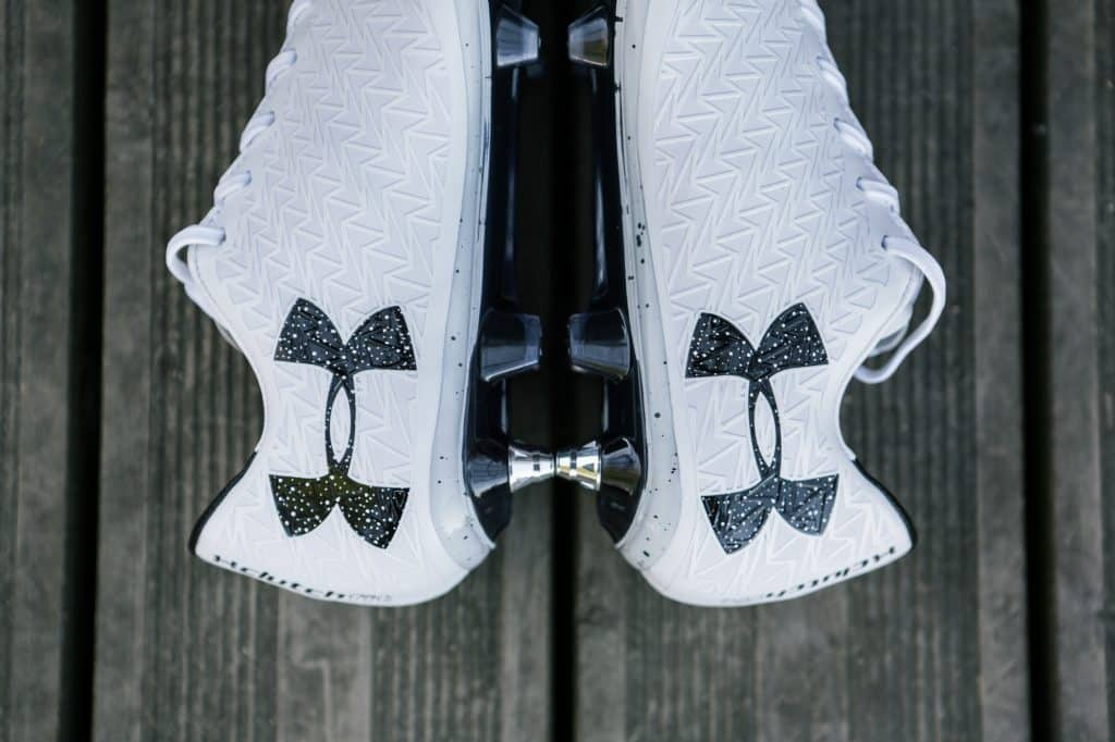 test-chaussure-football-under-armour-clutchfit-10