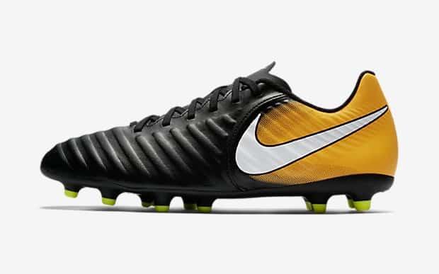 chaussure-football-Nike-Tiempo-Rio-IV (620x387)