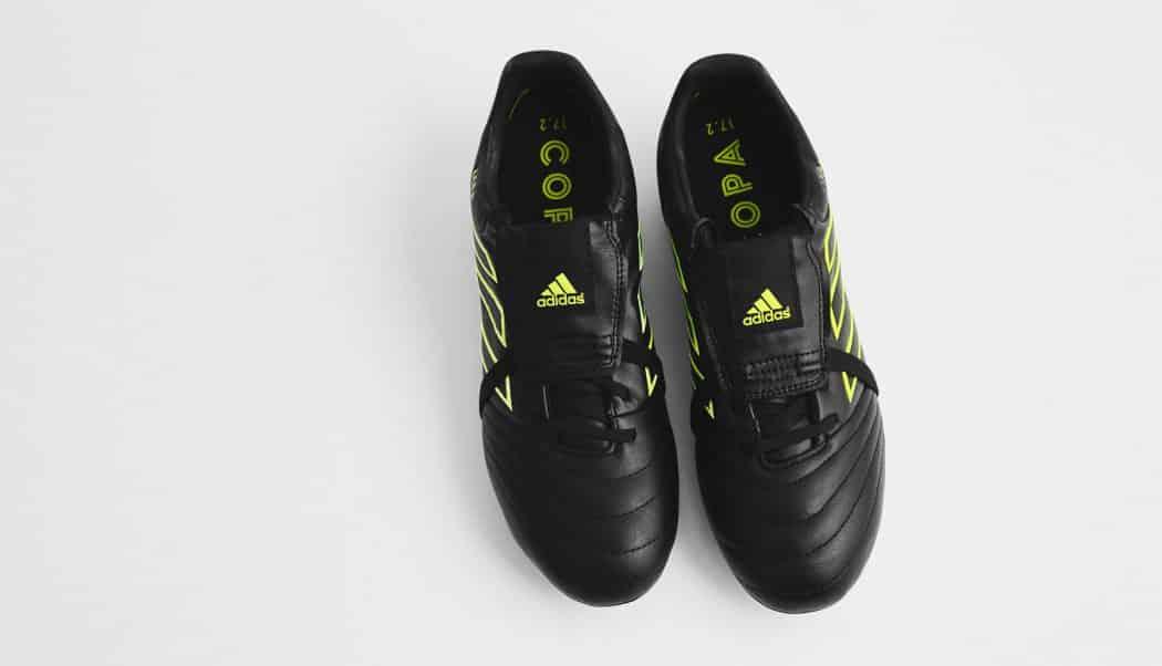 http://www.footpack.fr/wp-content/uploads/2017/07/chaussure-football-adidas-Copa-Gloro-17-Noir-Jaune-img3-1050x602.jpg