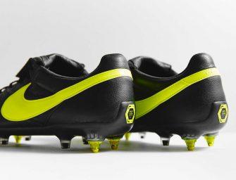 Une version Anti-Clog pour la Nike Premier 2.0