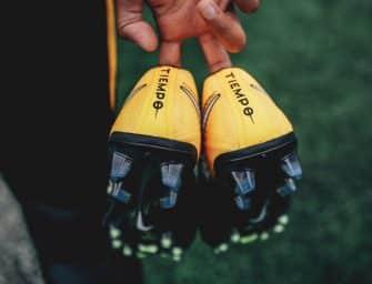 Tout sur la nouvelle gamme Tiempo 7 de Nike