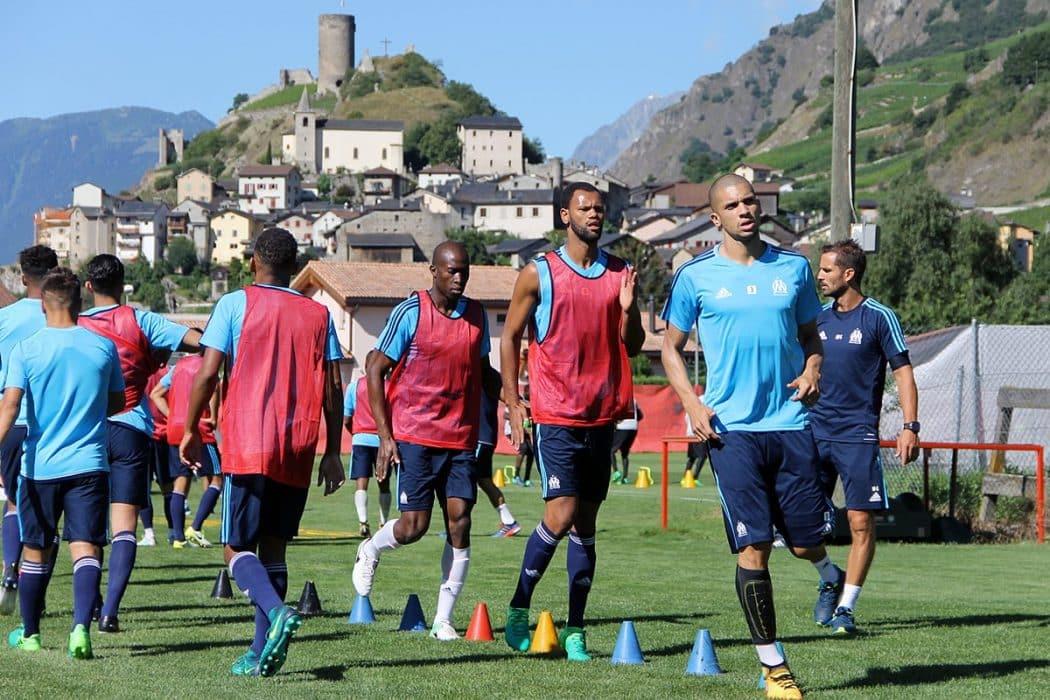http://www.footpack.fr/wp-content/uploads/2017/07/doria-equipements-gform-OM-Ligue1-1050x700.jpg
