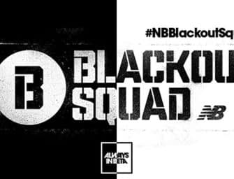 NBBlackOutSquad, c'est parti pour la saison 2017/2018 !