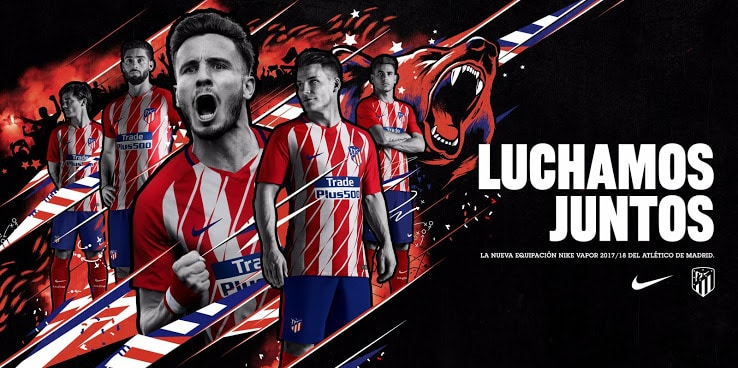 http://www.footpack.fr/wp-content/uploads/2017/07/maillot-football-Nike-Atletico-Madrid-2017-2018-home-img1.jpg
