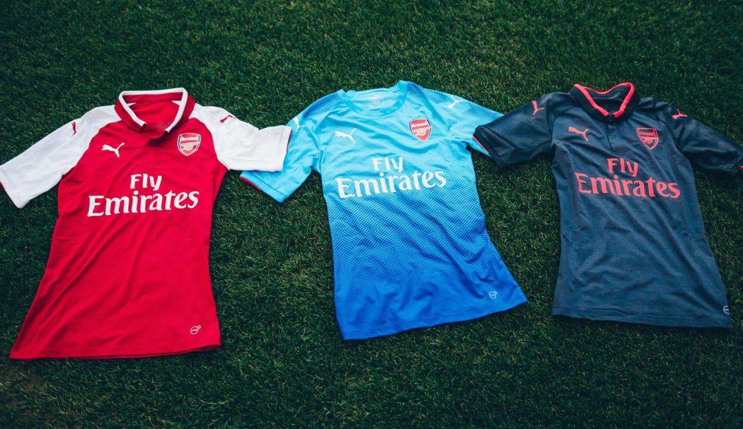 http://www.footpack.fr/wp-content/uploads/2017/07/maillot-football-Puma-Arsenal-2017-2018-img1-1050x607.jpg