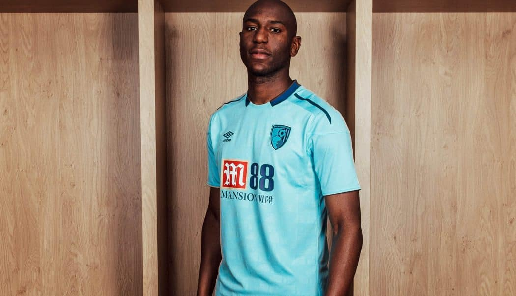 http://www.footpack.fr/wp-content/uploads/2017/07/maillot-football-Umbro-Bournemouth-away-2017-2018-img5-1050x602.jpg