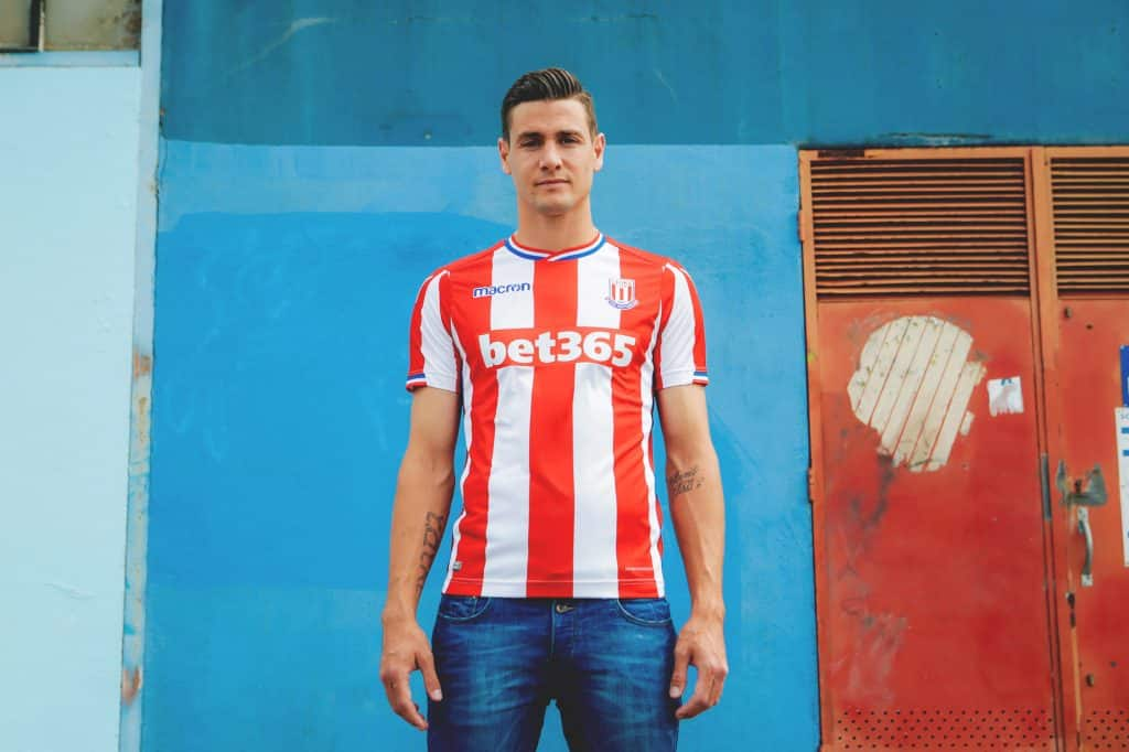 maillot-football-stoke-city-domicile-2017-2018-2