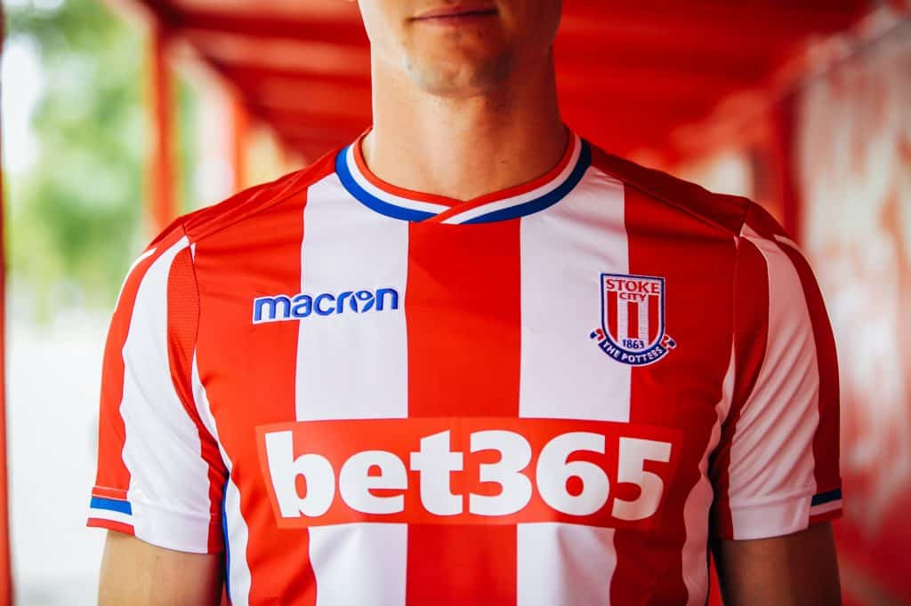 maillot-football-stoke-city-domicile-2017-2018-4