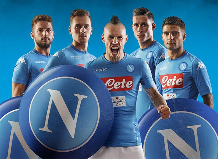 http://www.footpack.fr/wp-content/uploads/2017/07/maillot-napoli-2017-2018.jpg