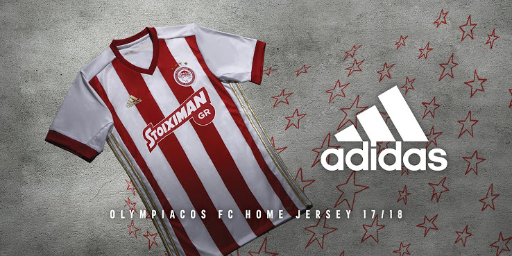 http://www.footpack.fr/wp-content/uploads/2017/07/maillot-olympiakos-domicile-2017-2018.jpg