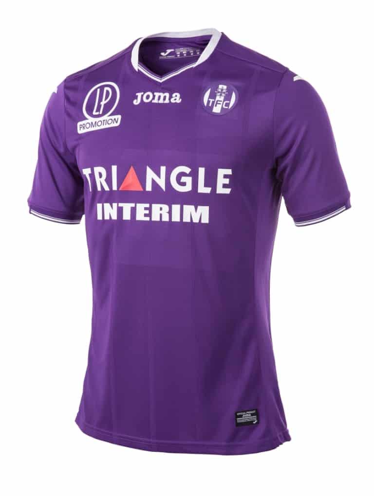 maillot-toulouse-fc-domicile-2017-2018.jpg