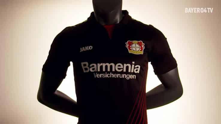 http://www.footpack.fr/wp-content/uploads/2017/07/maillots-football-Jako-Bayer-Leverkusen-2017-2018-img3.jpg