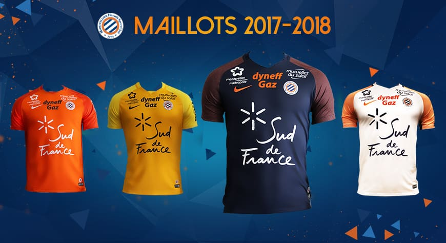 http://www.footpack.fr/wp-content/uploads/2017/07/maillots-football-Nike-Montpellier-2017-2018-img1.jpg
