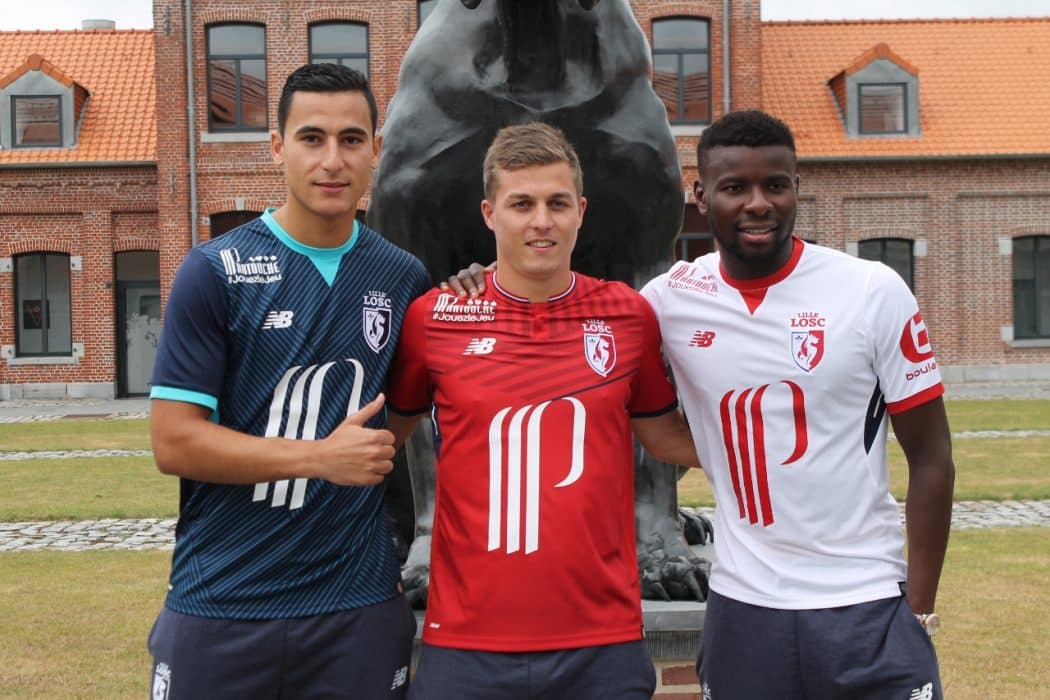 http://www.footpack.fr/wp-content/uploads/2017/07/maillots-football-new-balance-losc-2017-2018_img4-1280x853-1050x700.jpg