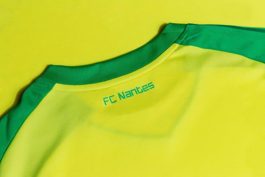 nouveau-maillot-football-fc-nantes-2017-2018-5