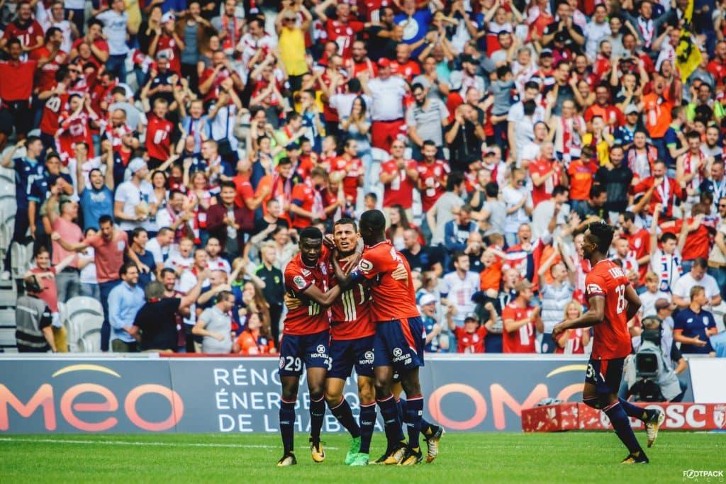 au-stade-new-balance-losc-fcnantes-ligue1-paco-11