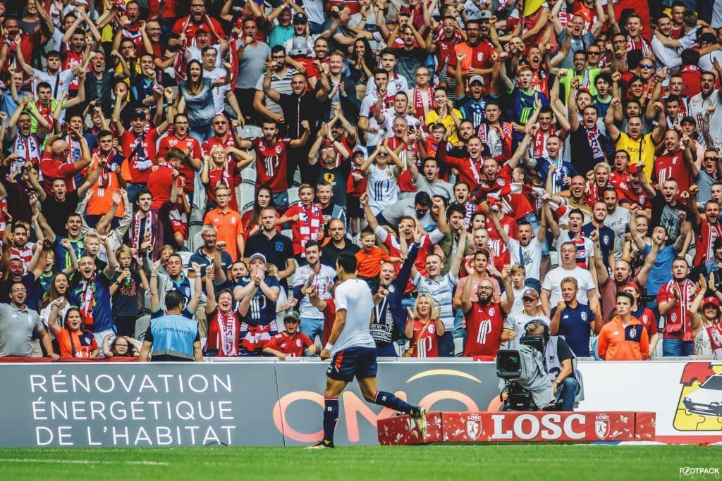 au-stade-new-balance-losc-fcnantes-ligue1-paco-14