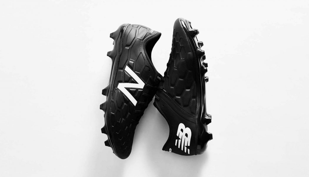 http://www.footpack.fr/wp-content/uploads/2017/08/chaussures-football-New-Balance-Visaro-2-Blackout-img3-1050x602.jpg
