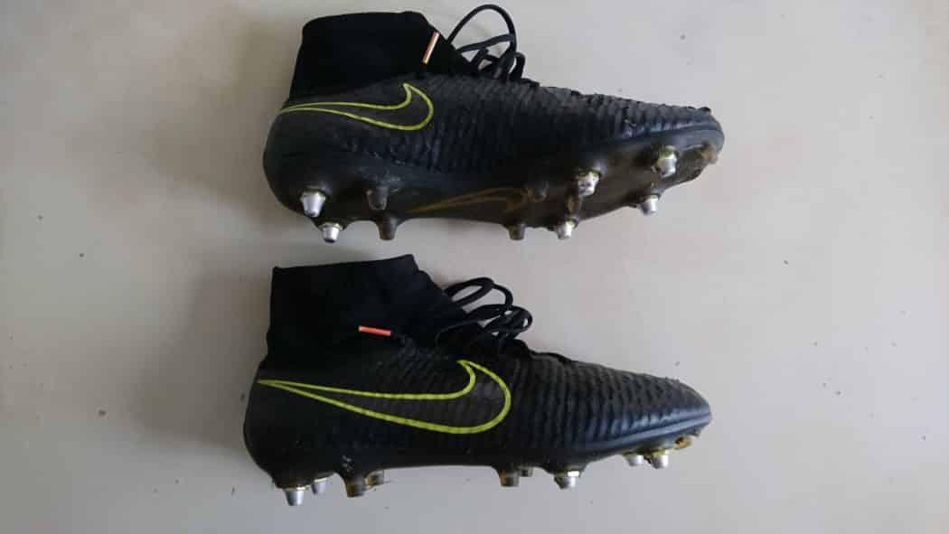 http://www.footpack.fr/wp-content/uploads/2017/08/chaussures-football-Nike-Magista-Obra-1-Anti-Clog-test-un-an-apres-img5-e1503653815132-1050x591.jpg