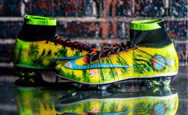 http://www.footpack.fr/wp-content/uploads/2017/08/chaussures-football-Philadelphia-Union-customisées-enfants-Kickasso-img6.jpg