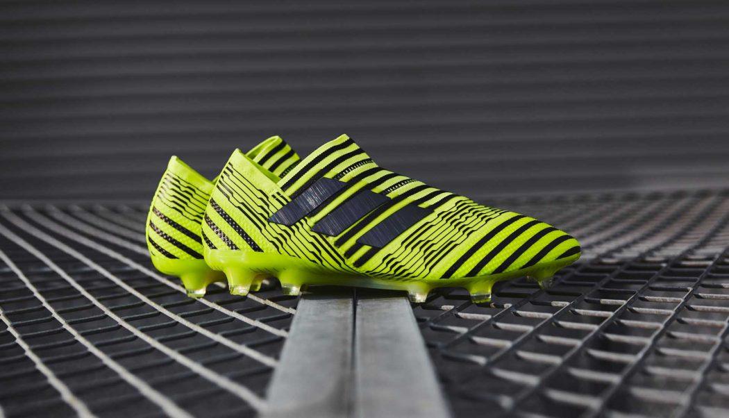 http://www.footpack.fr/wp-content/uploads/2017/08/chaussures-football-adidas-nemeziz-jaune-noir-img3-1050x602.jpg