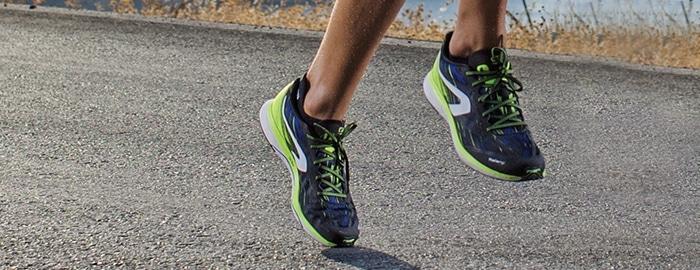 http://www.footpack.fr/wp-content/uploads/2017/08/chaussures-running-Kalenji.jpg