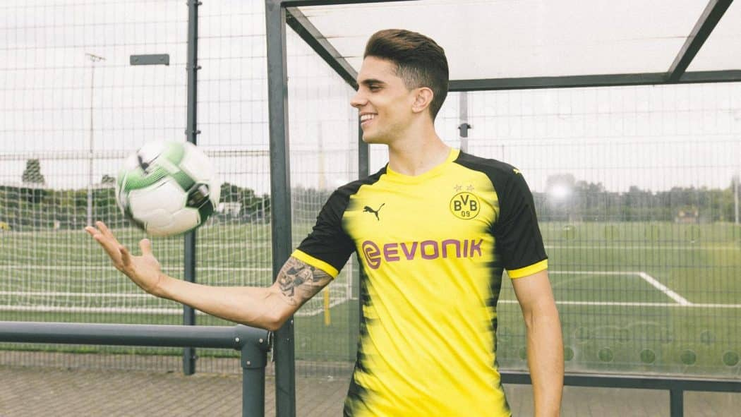 http://www.footpack.fr/wp-content/uploads/2017/08/maillot-football-Puma-Borussia-Dortmund-2017-2018-domicile-ligue-des-champions-img1-1050x591.jpg